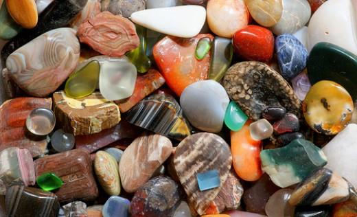 New-Age-Healing-Crystals-Universal-Exports- Alakik