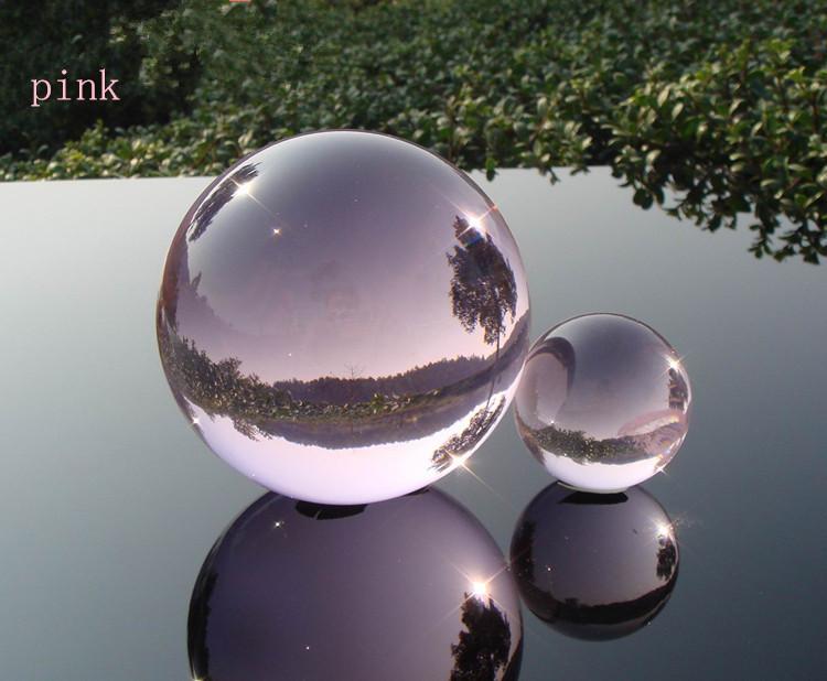 Alakik-Crystal-Ball