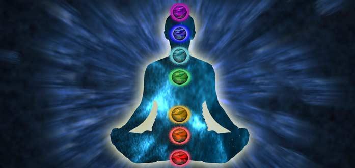 Spiritual Energy-Universal Exports-alakik.net