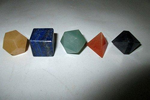 Top-5-Healing-Stones