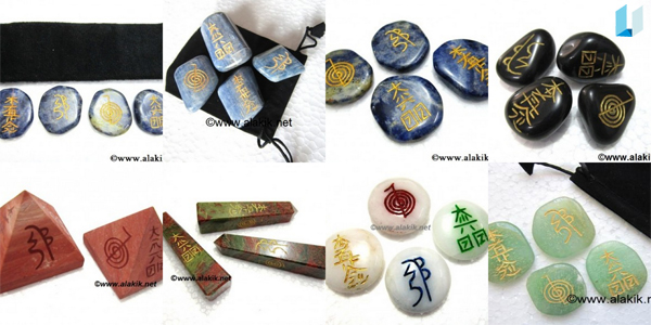 Alakik-Products