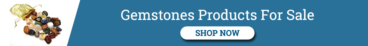 Gemstones Products For Sale-Alakik-Universal Exports