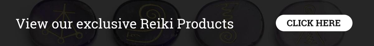 Reiki for sale-Alakik Universale Exports