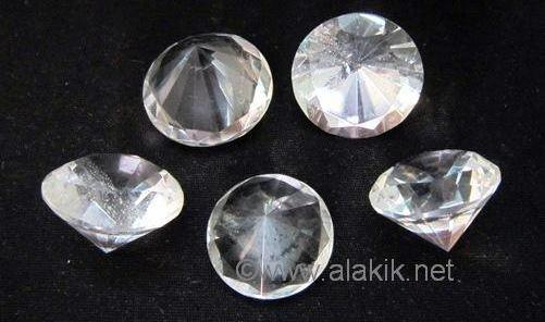 Healing Crystal fro Sale- Alakik Universal Exports