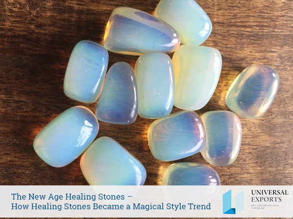 The-New-Age-Healing-Stones-Alakik-Universal-Exports