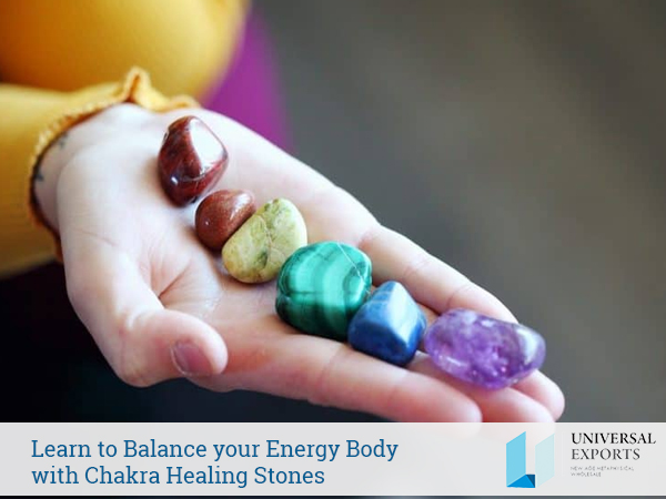 Learn-to-Balance-your-Energy-Body-with-Chakra-Healing-Stones-Alakik-Universal-Exports