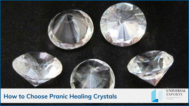 How-to-Choose-Pranic-Healing-Crystals-Alakik-Universal-Exports