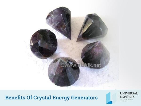 Benefits-Of-Crystal-Energy-Generators-Alakik-Universal-Exports