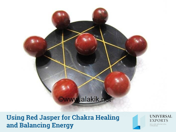 Using-Red-Jasper-for-Chakra-Healing-and-Balancing-Energy-Alakik-Universal-Exports