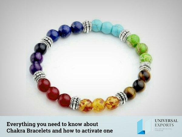 Everything-you-need-to-know-about-Chakra-Bracelets-and-how-to-activate-one-Alakik-Universal-Exports
