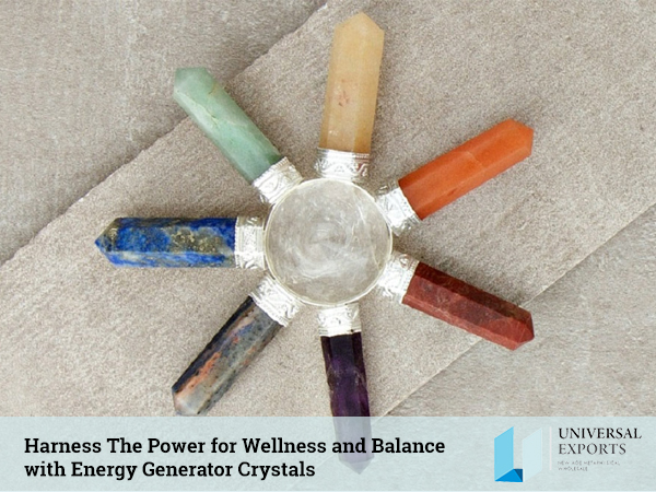 Harness-The-Power-for-Wellness-and-Balance-with-Energy-Generator-Crystals-Alakik-Universal-Exports