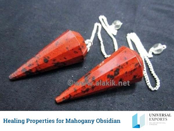 Healing-Properties-for-Mahogany-Obsidian-Alakik-Universal-Exports