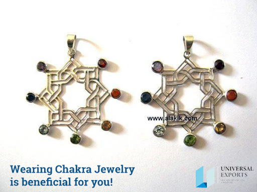 wearing-chakra-jewelry-is-beneficial-for-you-her's-why