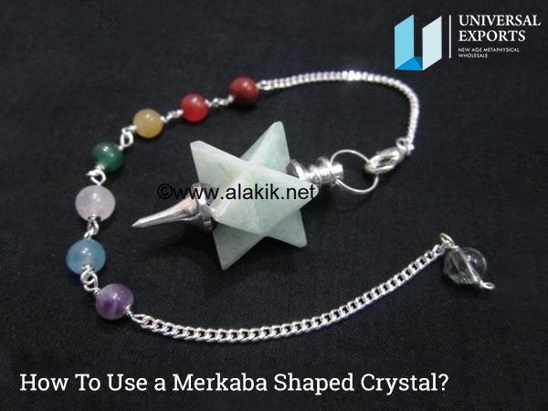 how-to-use-a-merkaba-shaped-crystal
