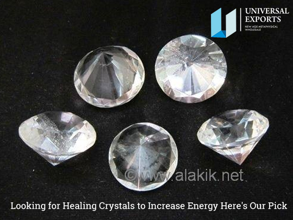 looking-for-healing-crystals-to-increase-energy-heres-our-pick